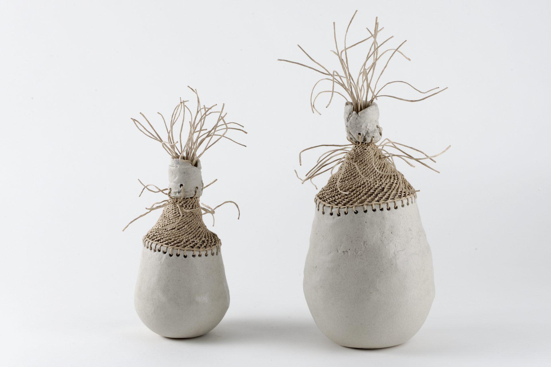 argile-osier-blanc